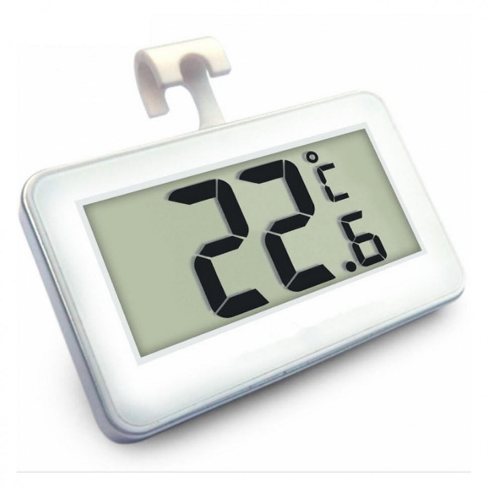 Термометр для холодильников / морозильников / холодильных