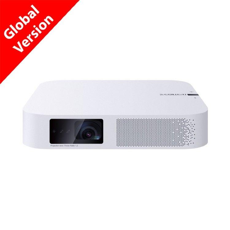 Объявления Купить Проектор Xgimi Z6 По Цене 36 500 Руб. В Интернет Магазине 2Emarket Сусуман