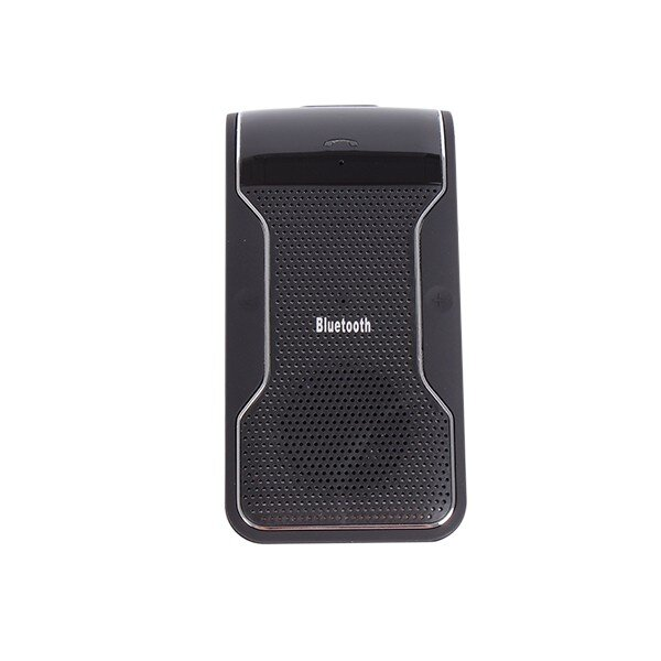Козырек Bluetooth BT 158  (5)