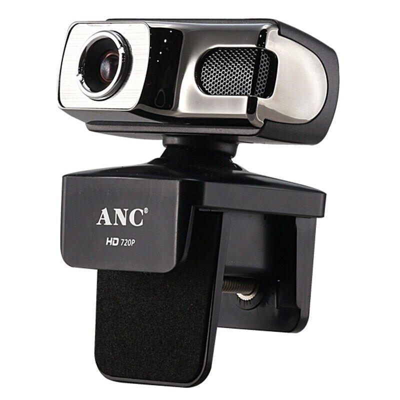 Камера для Smart TV AONI ANC