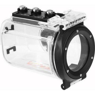 Водозащитный кейс (аквабокс) для камеры Drift Ghost